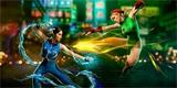 Nejlepší herní cosplay roku: od Spider-Mana k amazonkám