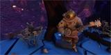 Hrou roku podle cen BAFTA je dobrodružná akce Outer Wilds