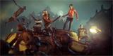 Zombie Army 4: Dead War láká na crossover s týmem z akce Left 4 Dead