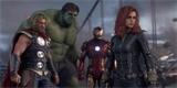 Majitelé PS Plus dostanou v Marvel's Avengers řadu dárečků a bonusů