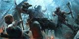 Sony potvrdilo, že PC verze God of War dorazí do prodeje v lednu 2022