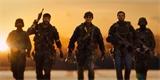 Série Call of Duty vydělala za poslední rok přes 3 miliardy dolarů