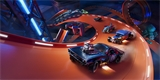 Bláznivá autíčka Hot Wheels Unleashed míří na konzole a PC