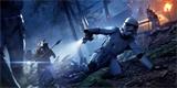 Star Wars: Battlefront 2 si v obchodě Epicu vyzvedlo přes 19 milionů hráčů