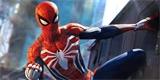 Spider-Man se možná objeví jako červnová hra zdarma pro majitele PS Plus