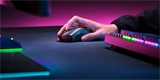 Razer DeathAdder V2 Pro: špičková ergonomie a bez drátů | Recenze