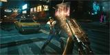 Druhá epizoda Night City Wire ze hry Cyberpunk 2077 ukazuje zbraně
