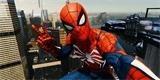 Marvel's Spider-Man Remastered: ray tracing, nová tvář Petera a další