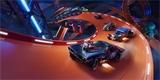 Hot Wheels Unleashed lákají na zběsilou jízdu novými záběry ze hry