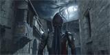 Baldur's Gate 3 vstoupí do předběžného přístupu na konci roku