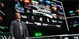 S nákupem herních studií jsme rozhodně neskončili, říká Phil Spencer