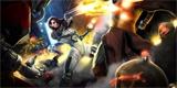 Ion Fury: retro vzpoura kybernetického šílence | Recenze