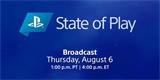 Další State of Play bude ve čtvrtek. Novinky o PlayStationu 5 ale nečekejte