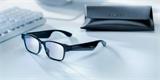 Razer Anzu: chytré brýle nejen pro hráče a příslib do budoucna | Recenze