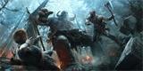 Hry zadarmo nebo se slevou: zimní akce, PS Hits a Cave Story+ zdarma