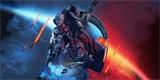 Mass Effect: Legendary Edition – Shepard po pár plastikách | Recenze