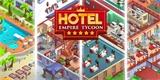 Hotel Empire Tycoon: vybudujte vlastní hotelové impérium | Recenze