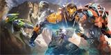 Anthem Next zastavuje vývoj, EA se chce soustředit na jiné hry