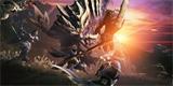 Monster Hunter Rise: obrana vesnice proti hordám bestií | Recenze