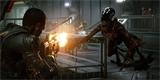 Do boje s Vetřelci v týmovce Aliens: Fireteam Elite se vydáme koncem srpna