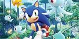 Sega možná chystá předělávku skvělé plošinovky Sonic Colors