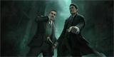 Hry zadarmo nebo se slevou: nestárnoucí klasiky a Sherlock zdarma