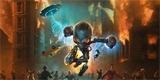 Destroy All Humans!: Crypto-137 hlásí návrat | Recenze