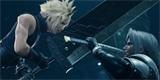 Final Fantasy 7 Remake ve startovním traileru láká na spletitý příběh