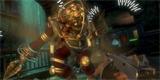 Inzeráty prozrazují pravděpodobný otevřený svět v novém Bioshocku