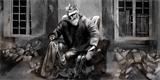 Hobo: Tough Life - těžký život bezdomovce hezky česky | Recenze