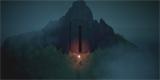 Adventura Below zamíří na PS4 v dubnu spolu s novým režimem