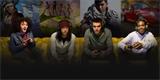 Ke hraní F2P her na Xboxu už nepotřebujete placené zlaté členství