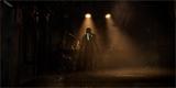 Remake hororového Dead Space oficiálně oznámen, podívejte se na trailer