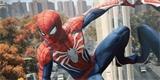 Spider-Man na PS5 již podporuje uložené pozice ze své PS4 verze