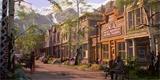 Trailer z Life is Strange: True Colors vás vítá v městečku Haven Springs