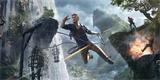 Nový tým pod pokličkou Sony možná pracuje na novém dílu Uncharted