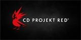 CD Projekt RED je dle tržní hodnoty druhou největší společností v Evropě