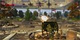 Na bitevní pole hraček se v Toy Soldiers HD vydáte už koncem léta
