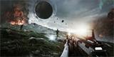 Sci-fi Bright Memory: Infinite se připomíná v čerstvém traileru
