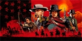Red Dead Online vyjde jako samostatná hra, vyjde vás na pár stovek