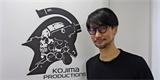 Kojima Productions oficiálně začínají pracovat na novém herním projektu