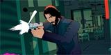 John Wick Hex zamíří na Playstation začátkem května