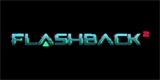 Oznámeno pokračování kultovní plošinovky Flashback z devadesátek