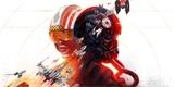 Herní agenda: hororový říjen doplňuje Crash, Star Wars a spousta dalších