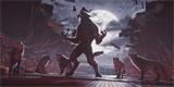 Čerstvé záběry z brutální akce Werewolf: The Apocalypse - Earthblood