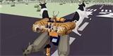 V nejnovějším ujetém simulátoru zažijete epické jelení dobrodružství