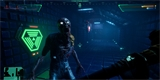 Předělávku System Shocku si budete moci hodit do košíku už v únoru