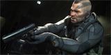 Kampaň Cod: Modern Warfare 2 můžete stahovat na PS4, ostatní si počkají