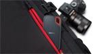 SanDisk Extreme Pro Portable: rychlé SSD na cesty i na hry | Recenze