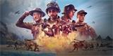 Company of Heroes 3 lákají na pohled do zákulisí vývoje a nové záběry ze hry